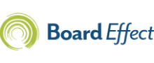 BoardEffect reviews