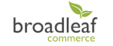 Broadleaf Commerce reviews