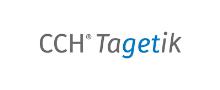 CCH Tagetik  reviews