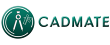 CADMATE reviews