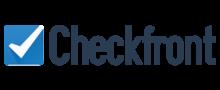 Checkfront  reviews