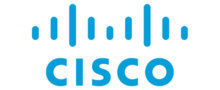 Cisco Unified Communications Manager  reviews