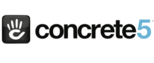 Concrete5  reviews