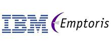 IBM Emptoris reviews