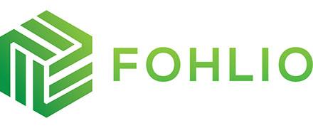 Fohlio reviews