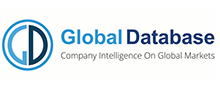 Global Database reviews