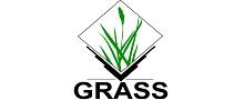 GRASS GIS  reviews