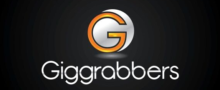 Giggrabbers reviews