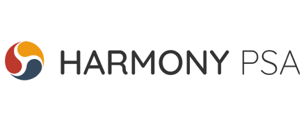 HarmonyPSA  reviews