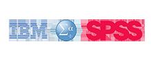 IBM SPSS  reviews