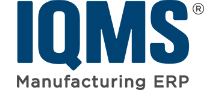IQMS Manufacturing ERP reviews
