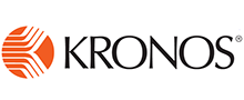 Kronos Workforce Ready  reviews