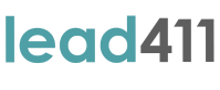Lead411 reviews