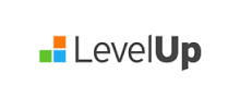 LevelUp  reviews