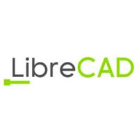 LibreCAD Review: Pricing, Pros, Cons & Features | CompareCamp com
