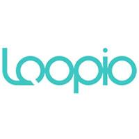 Loopio Review: Pricing, Pros, Cons & Features | CompareCamp com