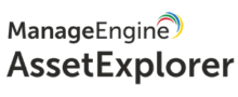 ManageEngine AssetExplorer  reviews