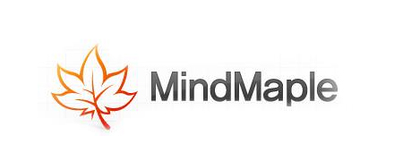 MindMaple reviews
