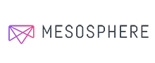 Mesosphere  reviews