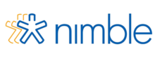 Nimble  reviews