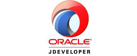 Oracle-JDeveloper-logo-1 | CompareCamp.com