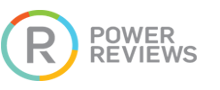 PowerReviews reviews