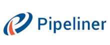 Pipeliner reviews