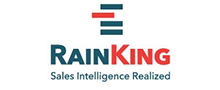 RainKing reviews