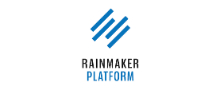 Rainmaker Platform reviews