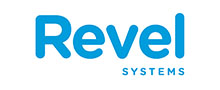 Revel Systems POS reviews