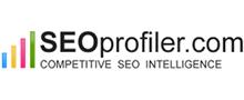 SEOprofiler  reviews