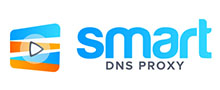 Smart DNS Proxy  reviews