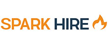 Spark Hire  reviews