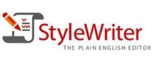 StyleWriter  reviews