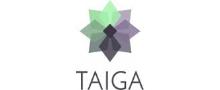 Taiga  reviews