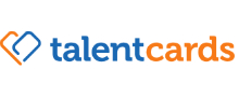 TalentCards  reviews