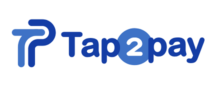 Tap2Pay reviews