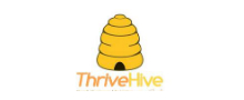 ThriveHive reviews
