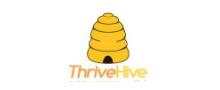 ThriveHive reviews