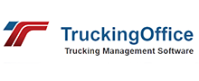 TruckingOffice  reviews