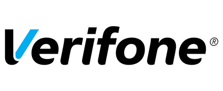 Verifone reviews