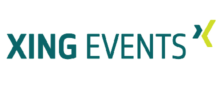 XING Events  reviews