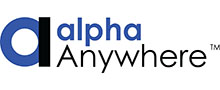 Alpha Anywhere reviews