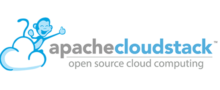 Apache CloudStack reviews