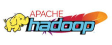Apache Hadoop  reviews