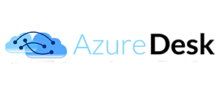 AzureDesk  reviews