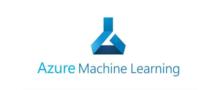 Microsoft Azure Machine Learning Studio  reviews