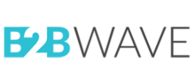 B2B Wave  reviews
