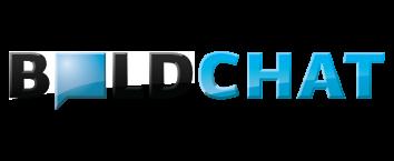BoldChat reviews