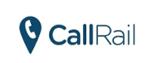 CallRail reviews